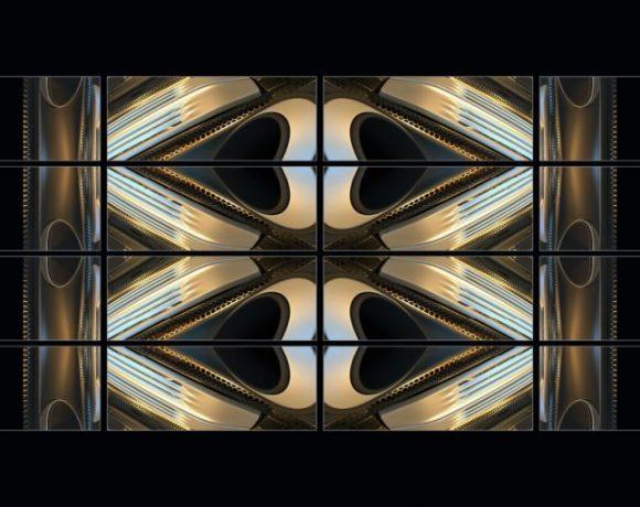 David Wiener - 918 The Flow